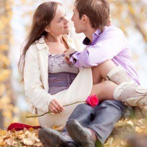 download Cute Romantic Love kiss Images