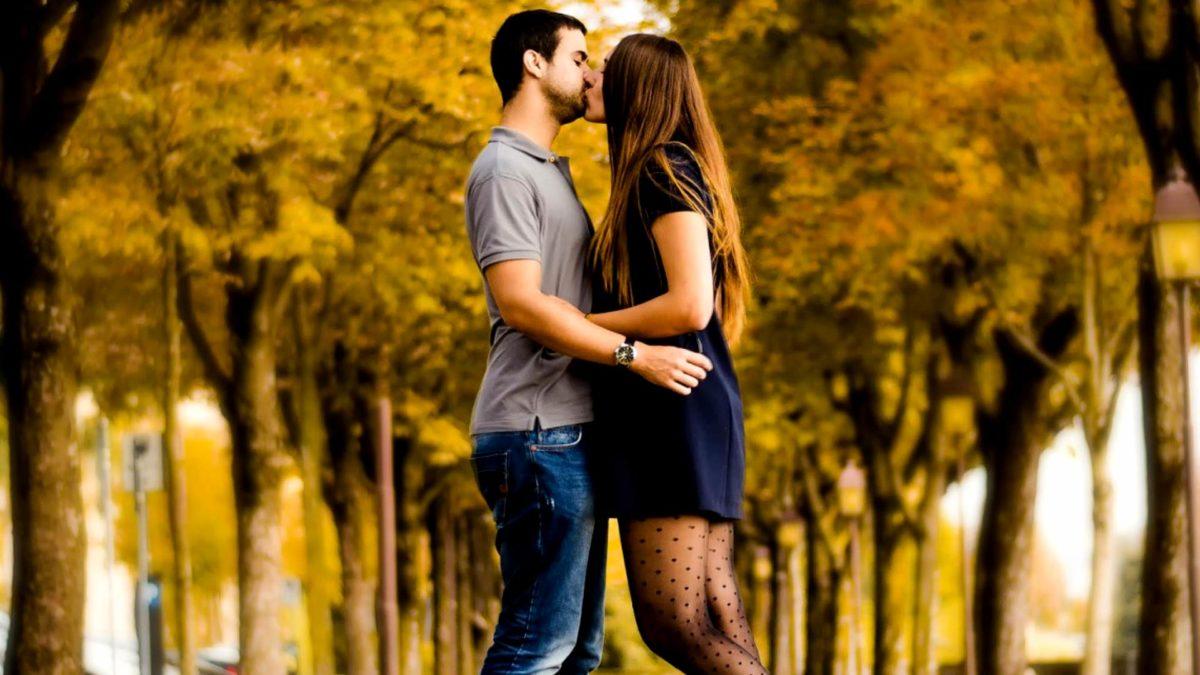 HD Love Kiss Backgrounds   PixelsTalk.Net