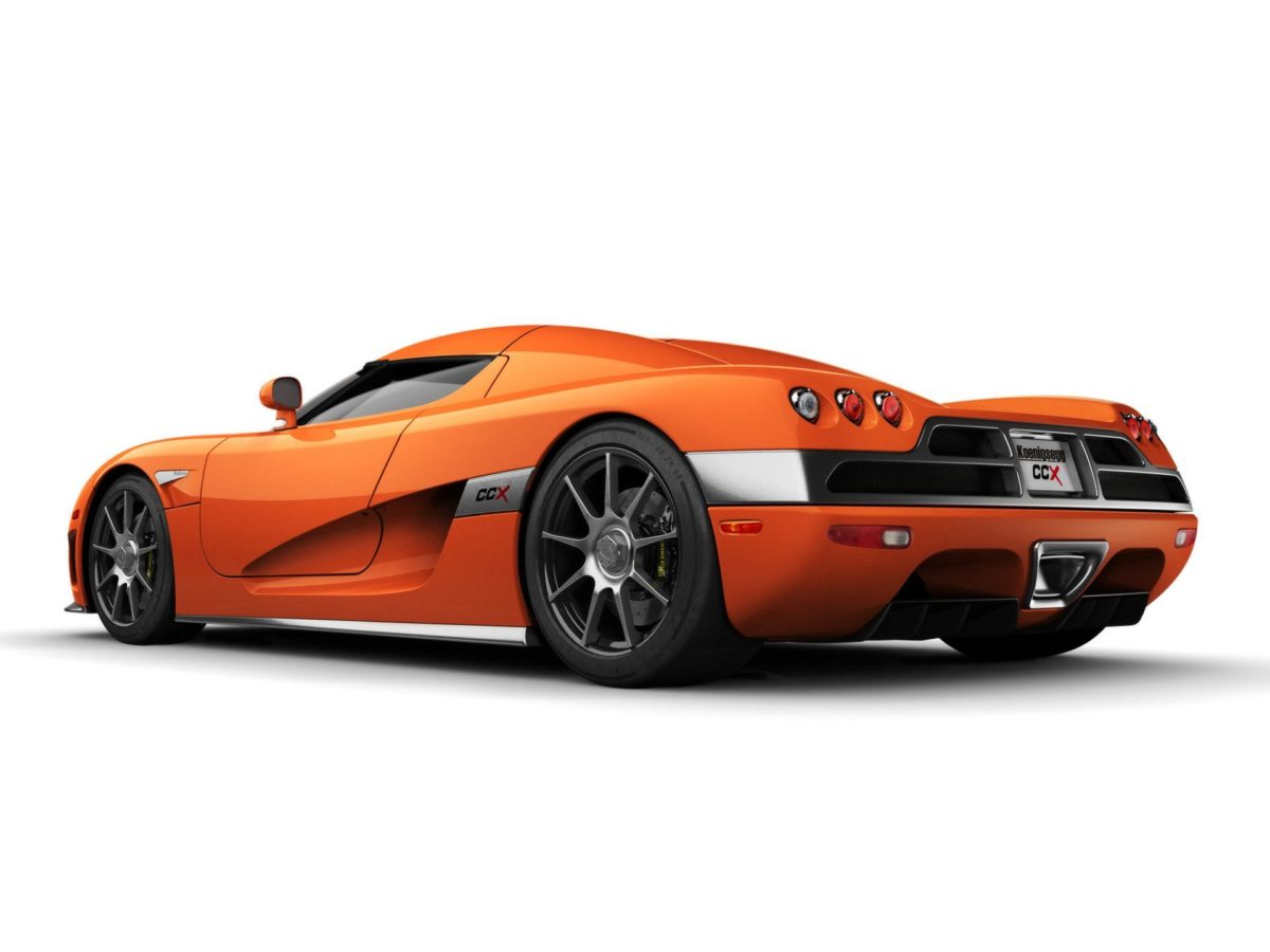 14 Koenigsegg CCX HD Wallpapers   Background Images – Wallpaper Abyss