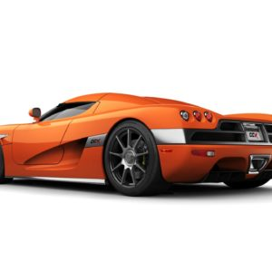 download 14 Koenigsegg CCX HD Wallpapers | Background Images – Wallpaper Abyss