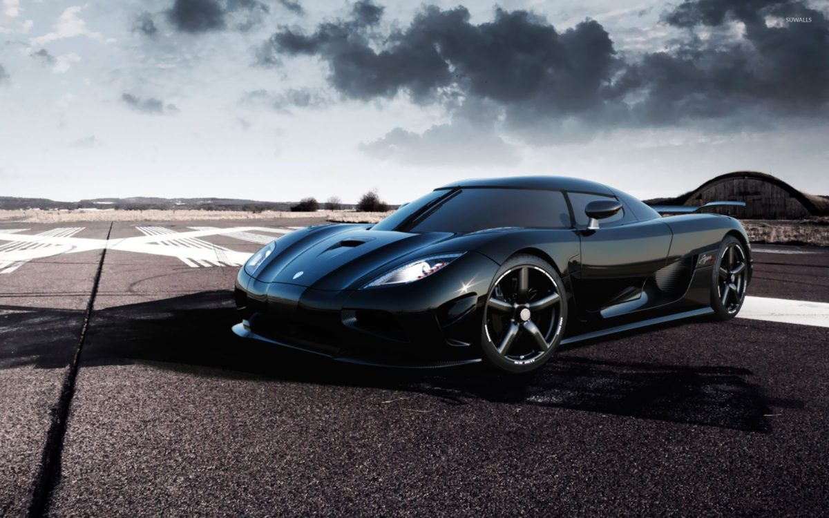 Cars Koenigsegg CCX 2 wallpapers (Desktop, Phone, Tablet) – Awesome …