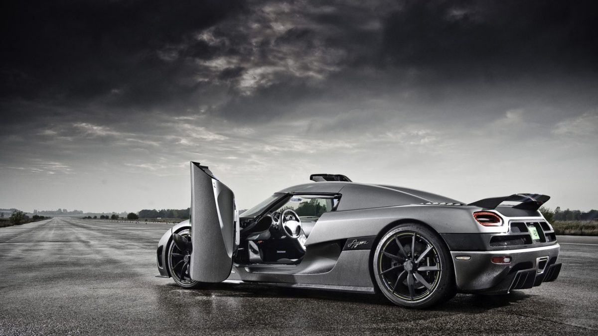 Koenigsegg CCX Wallpaper HD Photos, Wallpapers and other Images …