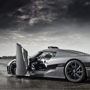 download Koenigsegg CCX Wallpaper HD Photos, Wallpapers and other Images …