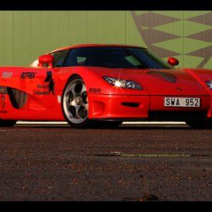 download CCR – Koenigsegg | Koenigsegg