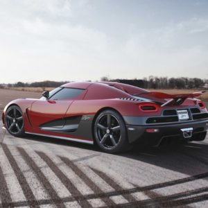 download Koenigsegg images koenigsegg Agera R HD wallpaper and background …