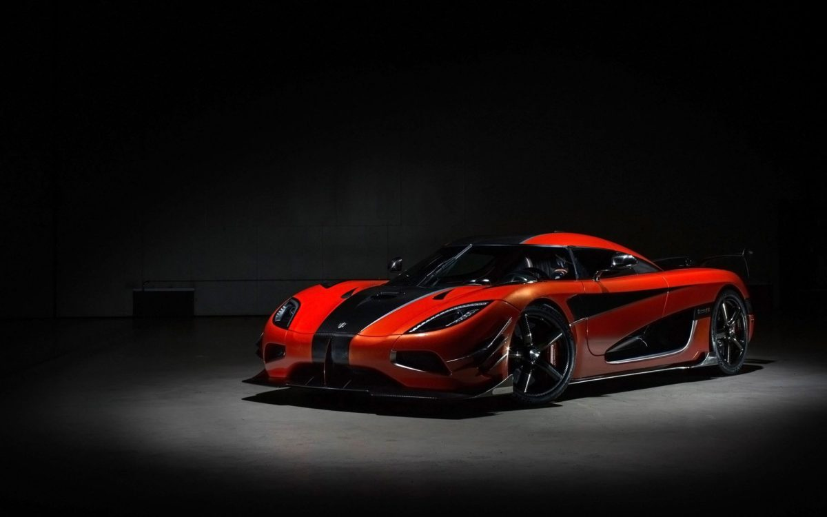 Koenigsegg CCX HD Wallpapers Backgrounds Wallpaper   Shabby chic …