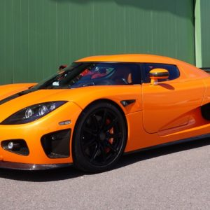 download Koenigsegg CCXR Test Drive during GoBall [Shmee's Adventures] – YouTube