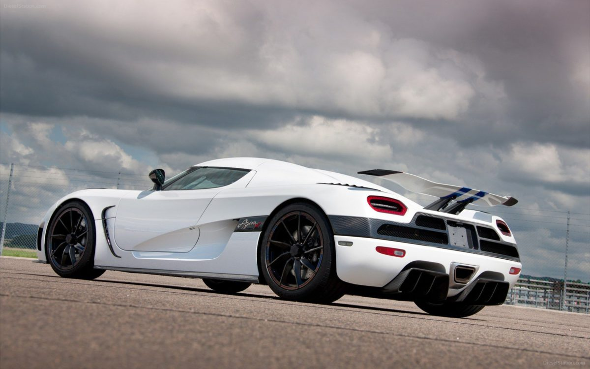 Koenigsegg CCR Wallpaper HD Photos, Wallpapers and other Images …