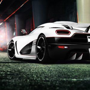 download Koenigsegg Agera Wallpapers 2 – 1600 X 900   stmed.net