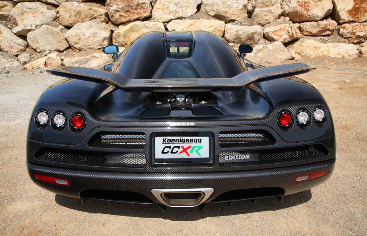 Koenigsegg CCXR wallpapers, Vehicles, HQ Koenigsegg CCXR pictures …