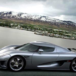download Koenigsegg CCX wallpapers, Vehicles, HQ Koenigsegg CCX pictures | 4K …