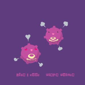download koffing #693725