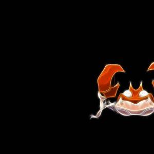 download Krabby Pokemon – WallDevil