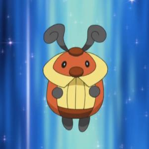 download Nando | Pokémon Wiki | FANDOM powered by Wikia