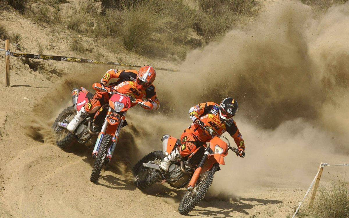 Ktm Wallpapers – Full HD wallpaper search – page 2