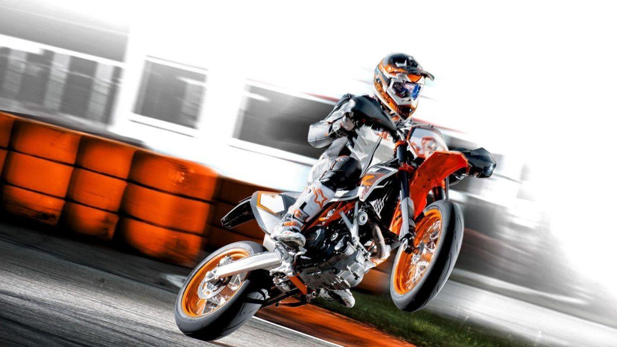 35 KTM Wallpapers   KTM Backgrounds