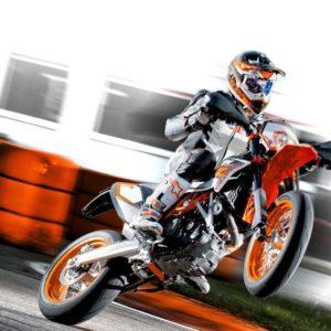 download 35 KTM Wallpapers | KTM Backgrounds