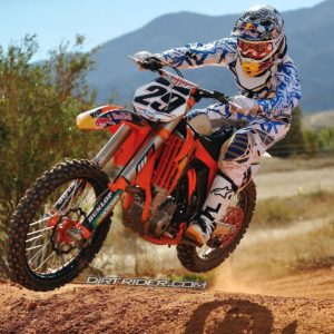 download Home Cars Bikes Wallpapers Bikes Motorcycles Ktm 450 Sx Atv 2010 …