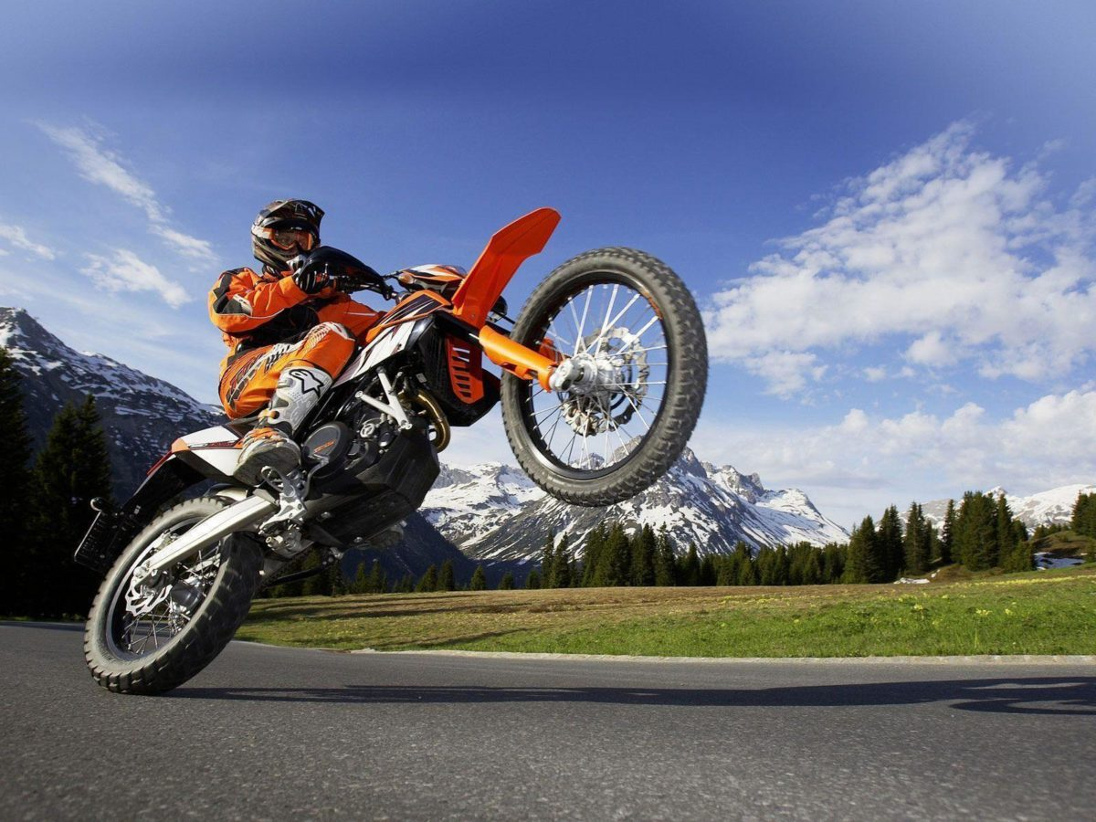 Ktm Wallpapers: Free Download Ktm Exc Review Hd Wallpaper #4153 …