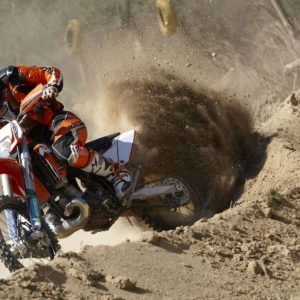 download Ktm Wallpapers Android