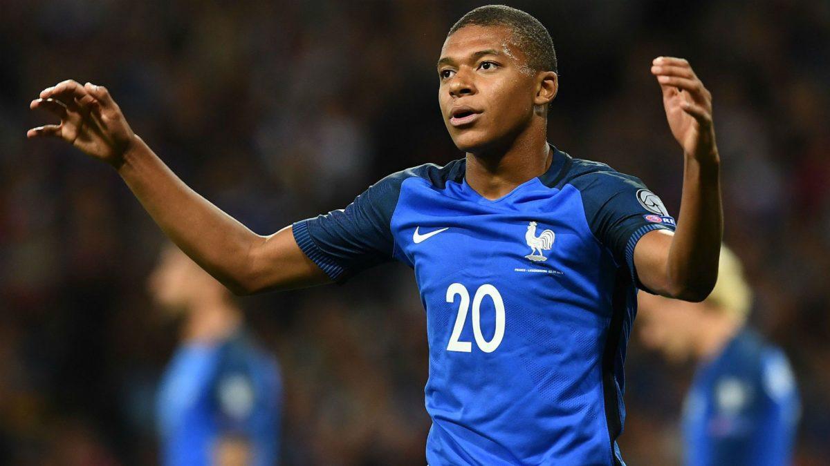 I cannot understand how Paris Saint-Germain did not break FFP over …