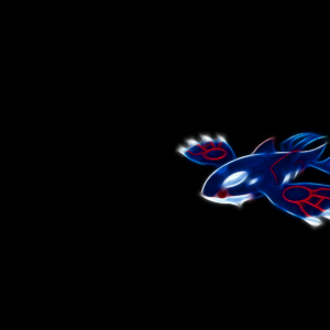 download Kyogre Wallpapers, Kyogre Wallpapers Pack V.719LFL, Top4Themes.com