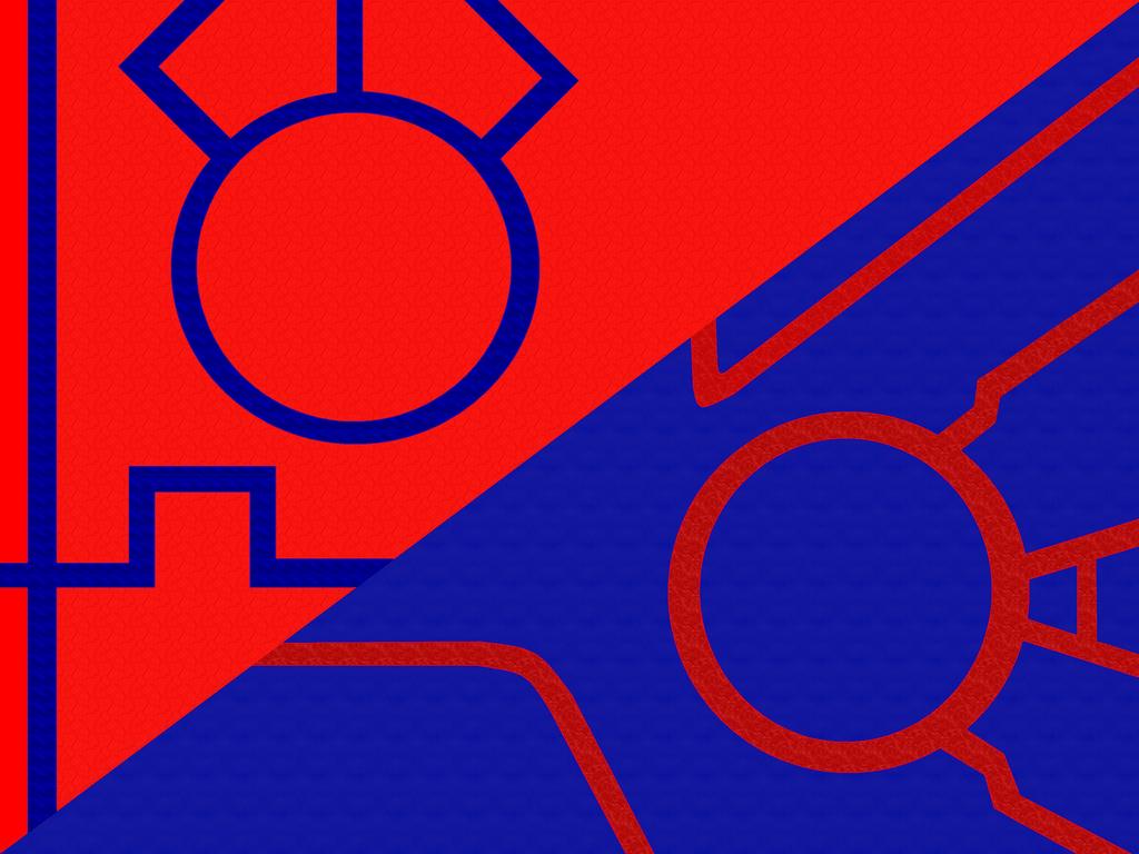 Kyogre Pokémon HD Wallpapers Backgrounds Wallpaper | HD Wallpapers …