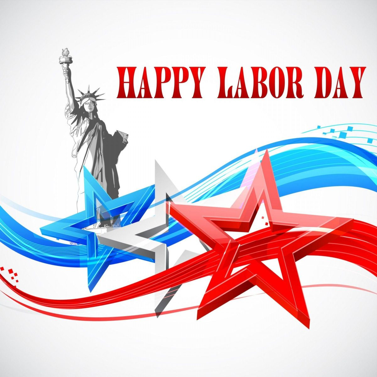 Labor Day USA Wallpapers, Images, Pics, Greetings 2014 …