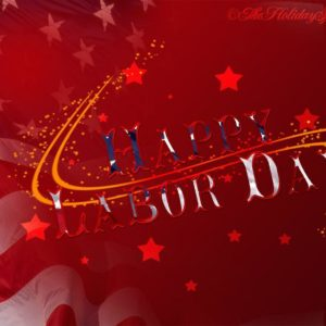 download Wonderful labor day wallpapers and greetings