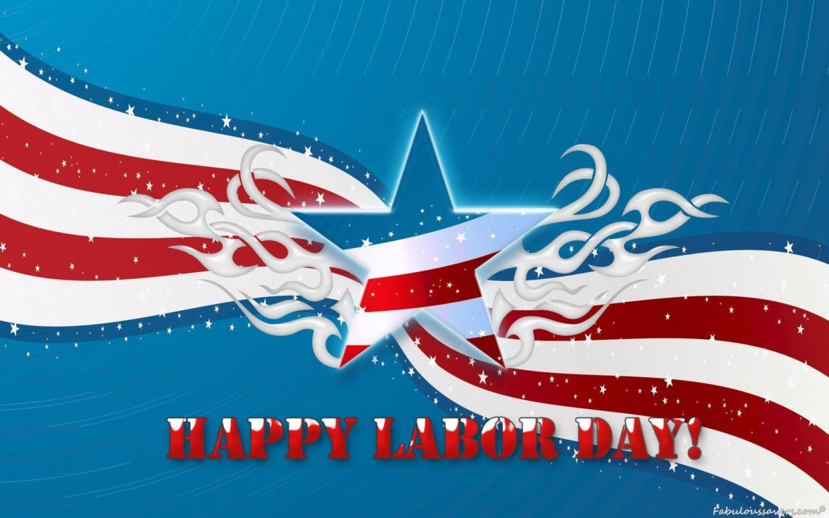 Happy labor day wallpaper | Happy images