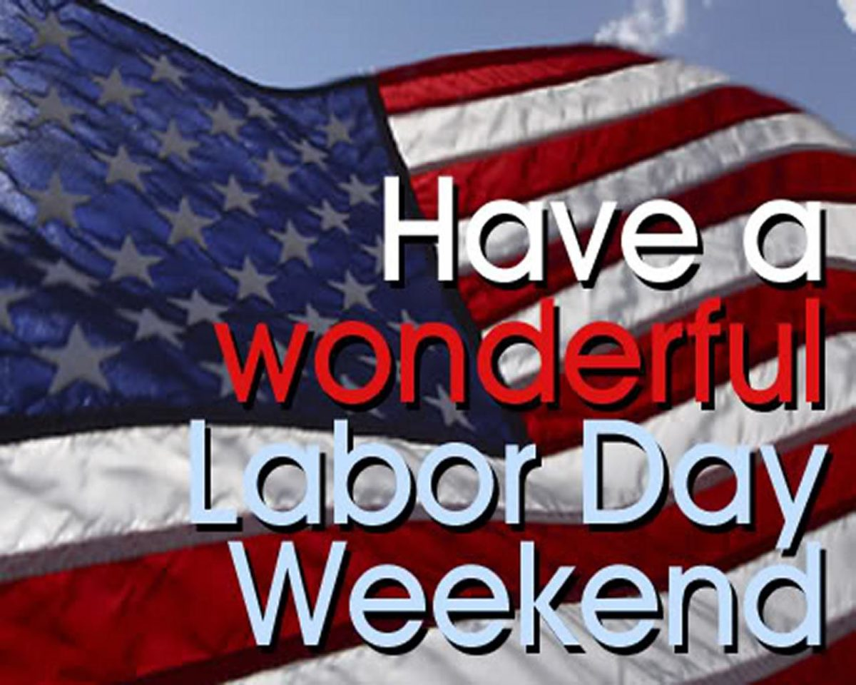 Alighthouse.com Labor Day Flash Jigsaw Games Puzzle of the Month …