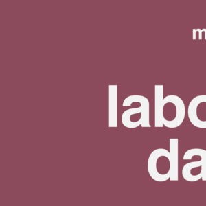download MinimalWall   Tag Archive   Labor Day