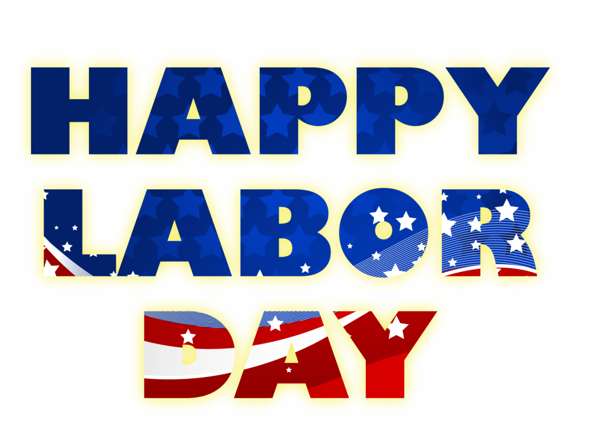 Happy Labor Day 2014 Wallpaper and Wishes Images | Happy Holidays 2014