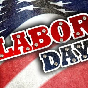 download Labor Day HD Wallpapers – HD Wallpapers Inn