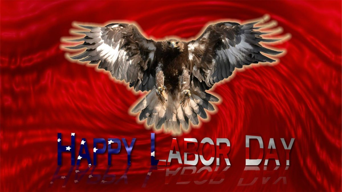 Labor Day HD Wallpapers – HD Wallpapers Inn