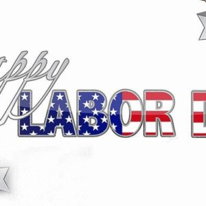 download Source Url Http Laborday 2013 Com Labor Day 2013 Wallpapers