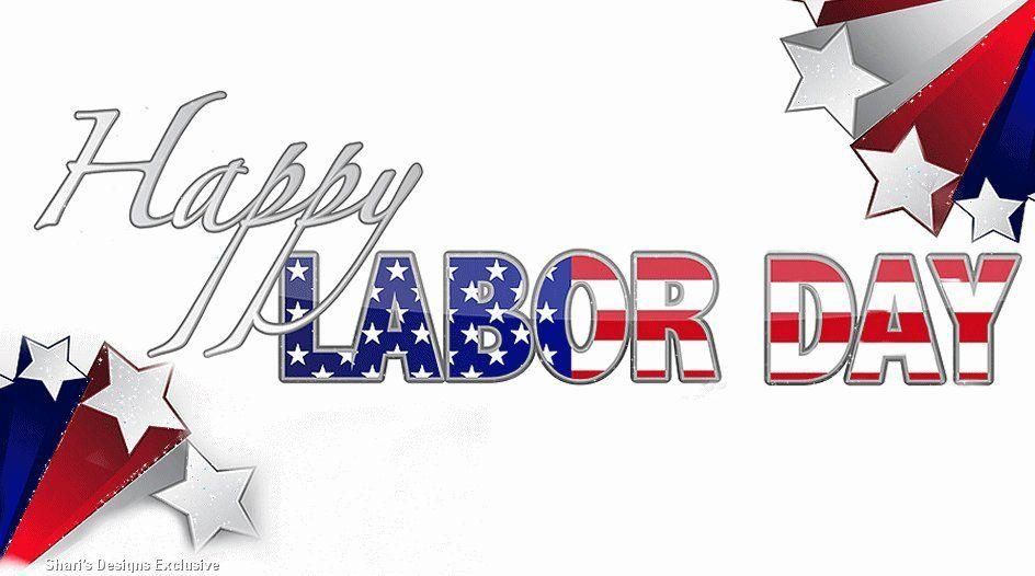 Source Url Http Laborday 2013 Com Labor Day 2013 Wallpapers