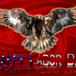 download FULL HD*] Best Wallpapers of Happy Labor Day – Happy Labor Day HD …