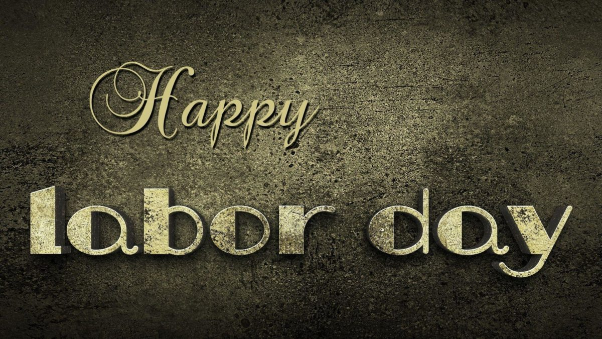 1920×1080 Labor Day, Wishes, Laborday, Happy Labor Day Wallpapers …