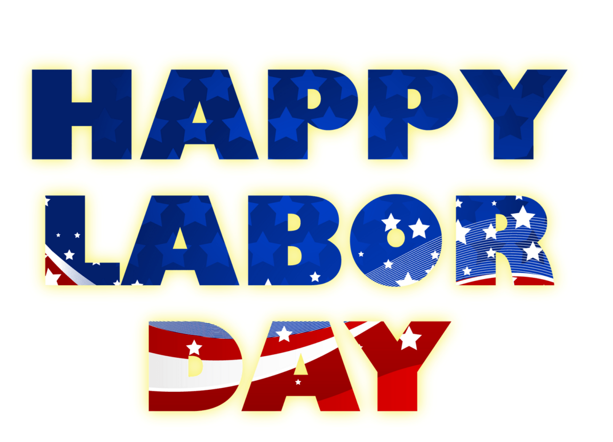 Labor Day HD Wallpapers – HD Images, HD Pictures, Backgrounds …