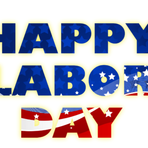 download Labor Day HD Wallpapers – HD Images, HD Pictures, Backgrounds …