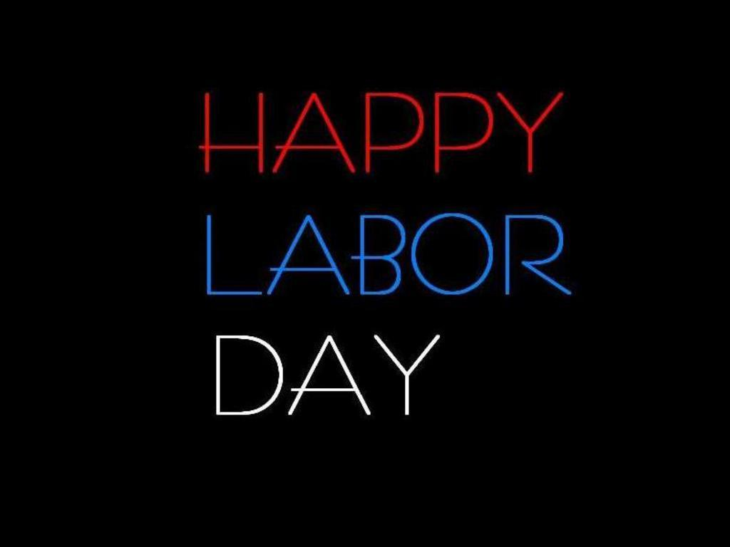 Birthday: Labour Day 1st May | OCCASIONS/ HOLIDAYS/ Upcoming …