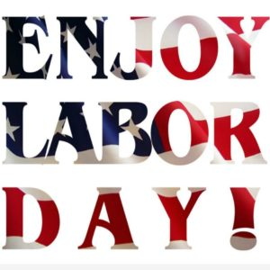 download Best Happy Labor day messages, wallpapers, quotes images