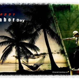 download Labor Day Wallpapers Wallpapers High Quality   Download Free