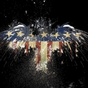 download Wallpaper Of The Day: Happy Labor Day – Common Sense Evaluation