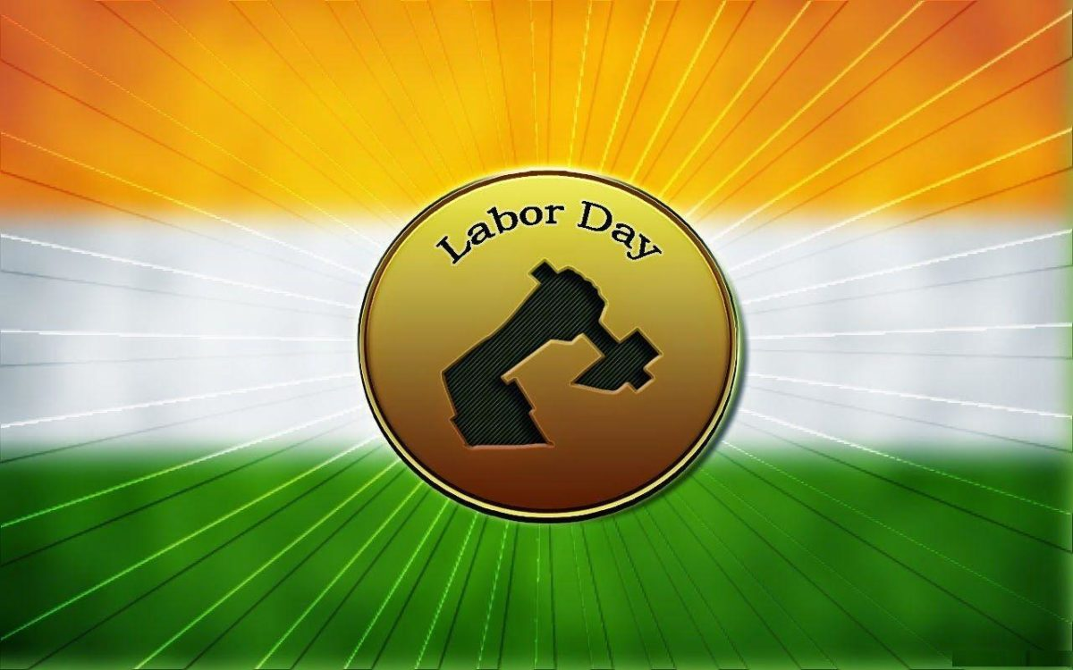 Missing Beats of Life: Happy Labour Day 2014 HD Wallpapers and Images