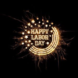 download Labor Day Sales 2016 | Happy Labor Day Quotes & Images