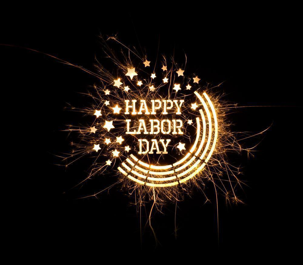 Labor Day Sales 2016 | Happy Labor Day Quotes & Images