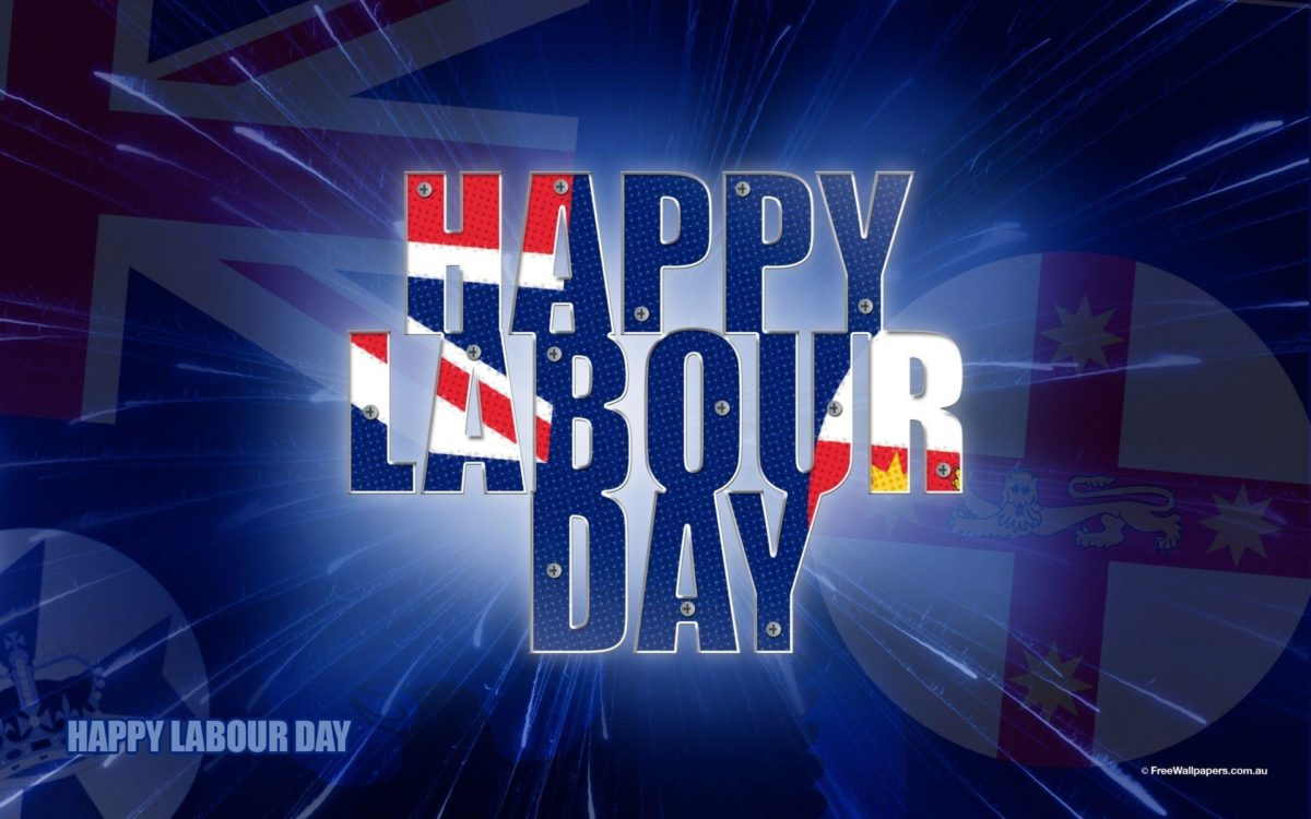1000+ images about Labor Day Quotes on Pinterest | Usa holidays …