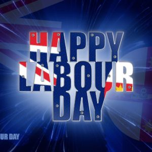 download 1000+ images about Labor Day Quotes on Pinterest | Usa holidays …